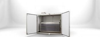 HPF Cabinet Doors