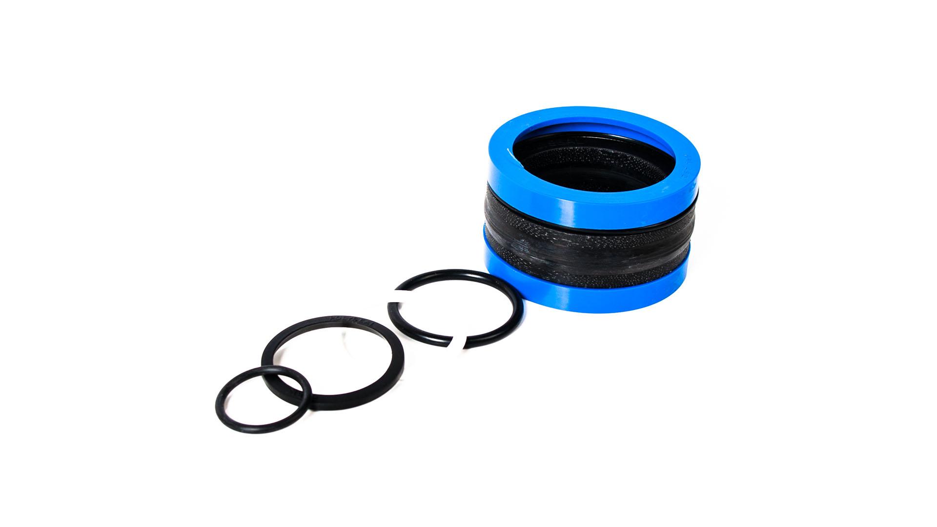 Hydraulic Seal Kit for all APV / Jackstone Plate Freezers