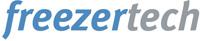 Freezertech